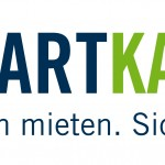 Logo_SmartKaution