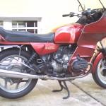 r80rt 001